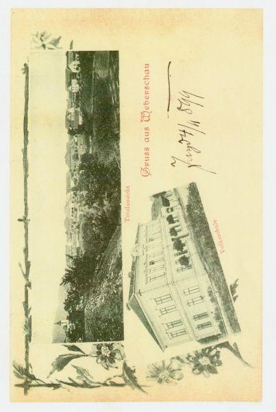 Dne 4/11/1899