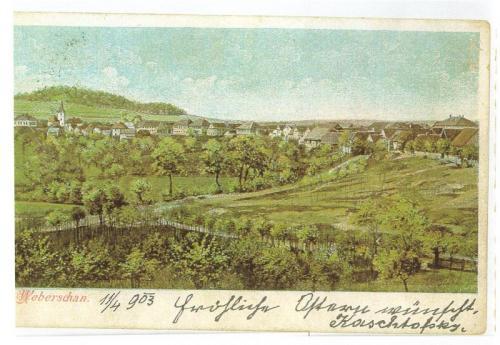 Dne 11/4/1903
